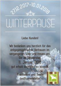 winterpause-17-18